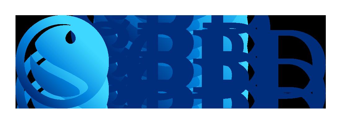 株式会社CBD